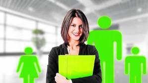 Las preguntas que un reclutador puede hacerle a tu antiguo jefe antes de contratarte