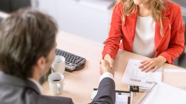 Cada vez es más importante que los nuevos profesionales tengan un perfil multidisciplinar