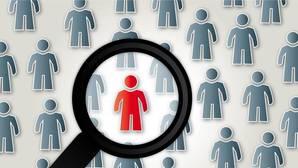 Año nuevo, empleo nuevo: diez claves para encontrar trabajo en enero
