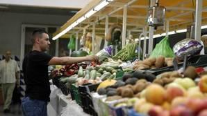 Hacienda permite aplazar sin aval deudas de hasta 30.000 euros a autónomos y pymes