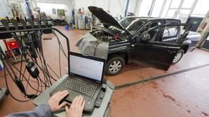 Guía para las irregularidades de emisiones contaminantes en el sector del motor