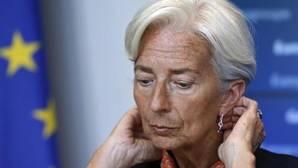 El FMI mejora las previsiones de crecimiento de España para 2017 y 2018