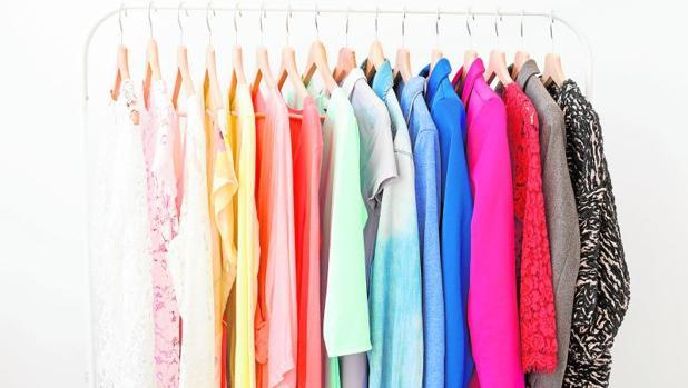 el negocio de la moda cambia de piel