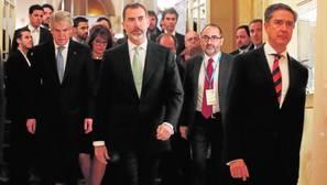 La estabilidad política dispara el atractivo inversor en España