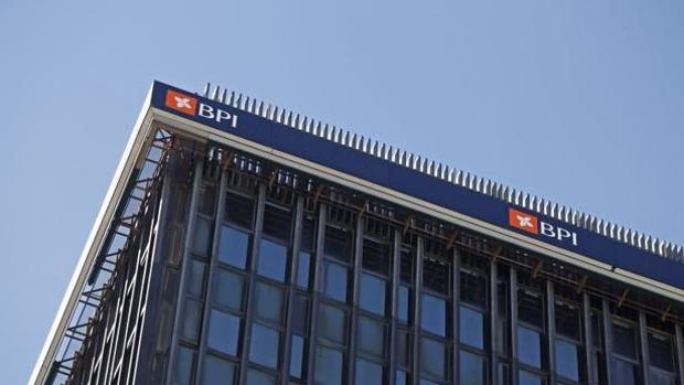 Hemeroteca: El regulador portugués registra la opa del Caixabank sobre el BPI | Autor del artículo: Finanzas.com