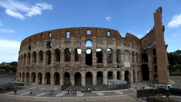 Hemeroteca: Italia cerró el 2016 en deflación, lo que no ocurría desde el año 1959 | Autor del artículo: Finanzas.com