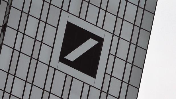 Hemeroteca: Deutsche Bank pagará 7.200 millones de dólares para cerrar su litigio con la Justicia de Estados Unidos | Autor del artículo: Finanzas.com
