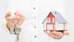 ¿Por qué hacen agua ahora las hipotecas?