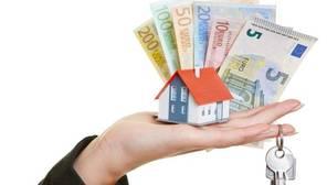 ¿Traerán las últimas sentencias hipotecas más caras?