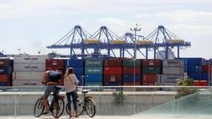 España será uno de los motores de crecimiento de Europa, según Banca March