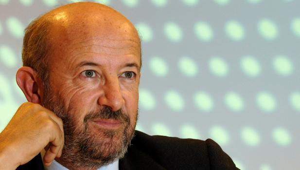 Hemeroteca: Saracho será presidente de Popular tras la junta del 20 de febrero   Autor del artículo: Finanzas.com