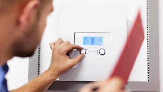 Diez consejos para no gastar de m s al encender la calefacci n - Calefaccion mas rentable ...