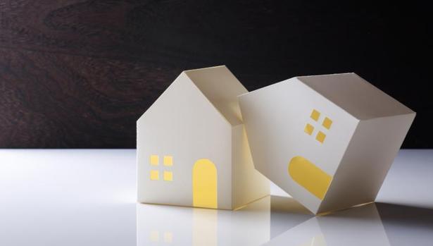 Los bancos aseguran que el decreto sobre las cl usulas for Decreto clausula suelo