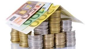 La rentabilidad de los depósitos está cada vez más cerca del temido 0% de interés