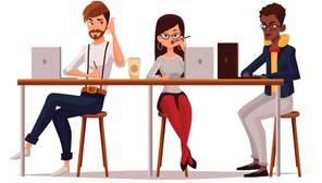 El desafío de las empresas: adaptarse a los «millennials» o morir