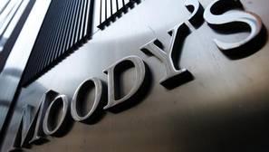 Moody's alerta sobre la difícil situación de la banca portuguesa