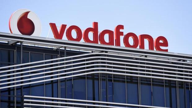 Vodafone comienza a cobrar 2 5 euros por algunas llamadas - Oficina atencion al cliente vodafone madrid ...