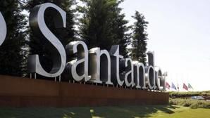 El Banco Santander es la única compañía del Ibex 35 que tiene los dos reconocimientos