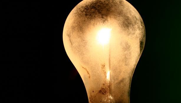 La factura eléctrica apenas pesa un 20 o un 25% en las compañías eléctricas integradas