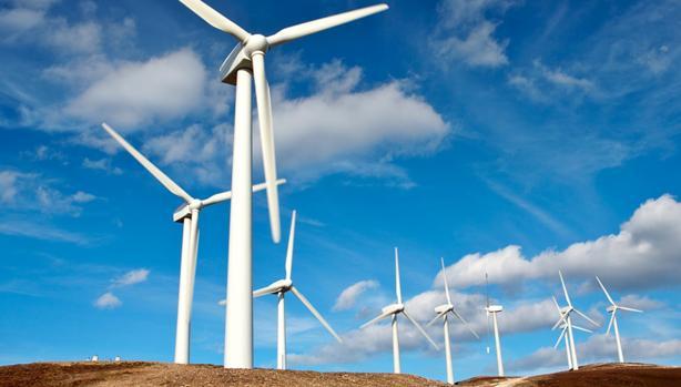 Nervis Villalobos analiza la evolución de las energías renovables de cara al 2020