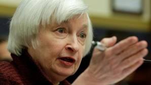 La Fed sugiere que los tipos podrían subir «bastante pronto»