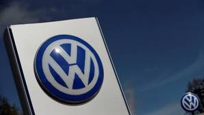 Volkswagen facturó casi 217.300 millones de euros en 2015