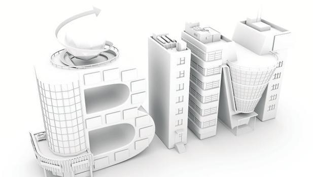 BIM, la tecnología colaborativa que ya construye el futuro