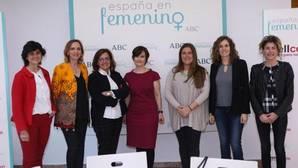 Emprendimiento femenino, una cuestión de convencimiento