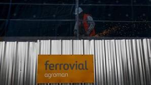 Sobre las cuentas del grupo constructor también han pesado los 107 millones de euros de impacto negativo provenientes del Aeropuerto de Heathrow