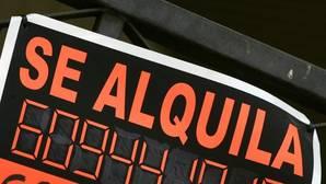 El precio de los alquileres subió un 14% en Madrid durante 2016, según Engel&Völkers