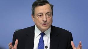 El BCE analizará el impacto de los tipos de interés en cada banco