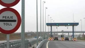 Autopista de Abertis