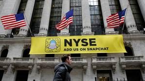 El precio de 17 dólares por título ha sido adelantada por «The Wall Street Journal» y la CNBC