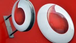 Vodafone sube el precio de sus tarifas a cambio de más datos