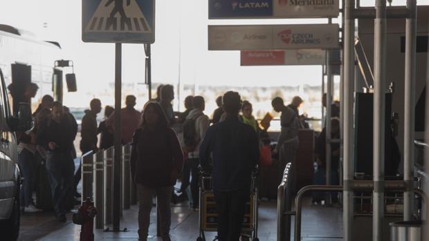 Las indemnizaciones aéreas en 2016 rebasaron los 480 millones