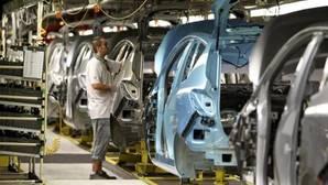PSA se convierte en el mayor productor y vendedor de vehículos en España tras la compra de Opel