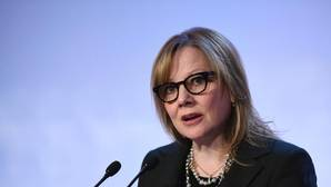 General Motors justifica la venta de Opel y afirma que Europa ya no es un mercado «atractivo»