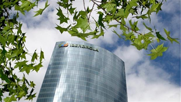 Hemeroteca: Iberdrola invirtió en Bankia por el «respaldo» del Banco de España | Autor del artículo: Finanzas.com