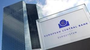 La banca europea, abocada a pedir dinero al mercado