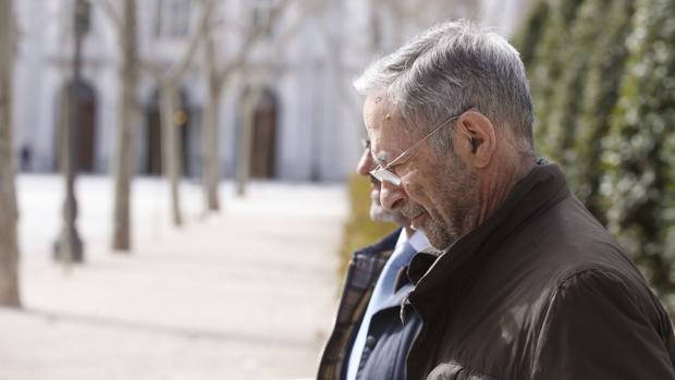 Hemeroteca: La excúpula de la CNMV se desentiende de lo que pasó en Bankia | Autor del artículo: Finanzas.com