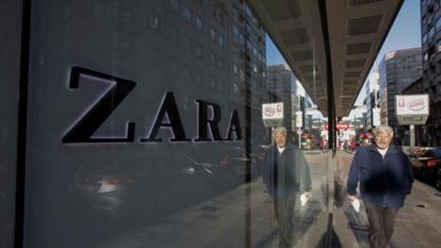 El presidente de Inditex, Pablo Isla, ha asegurado que la compañía no ha tocado techo aún en España