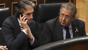 El decreto de la estiba es el tercero rechazado a un Gobierno en democracia