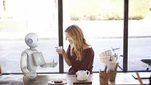 La mitad de las actividades retribuidas que se realizan en el mundo son susceptibles de ser automatizadas