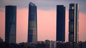 España compite en Europa en calidad y precio