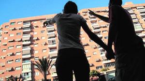 La Sareb recuperará hasta 16 millones de euros en plusvalías municipales