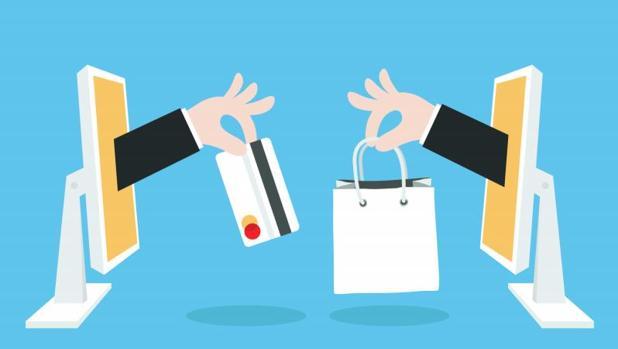 Ecommerce: las pequeñas empresas apenas se asoman al gran escaparate digital