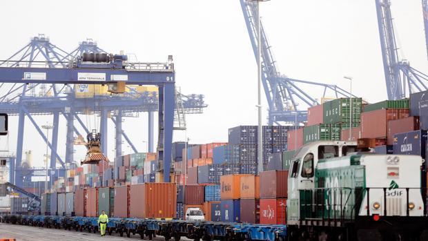 España todavía busca un acuerdo para reformar el sector