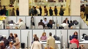 ¿Cuándo conviene realizar la declaración pese a ingresar menos de 22.000 euros anuales?