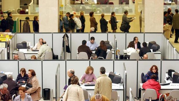 Hemeroteca: ¿Puedo aplicarme deducciones por aportaciones a partidos o sindicatos? | Autor del artículo: Finanzas.com
