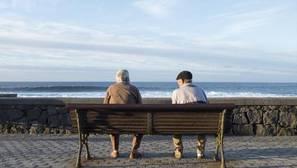 Los planes de pensiones siguen gozando de una fiscalidad ventajosa